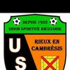 U.S. Rieux En Cambresis