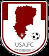 Union Sud Aisne. Football Club