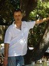 Vincent DUSSAUD