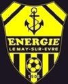 Energie Le May-sur-Evre