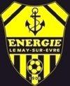 Energie Le May-sur-Evre