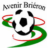 logo du club Avenir Brièron