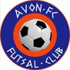 logo du club Avon futsal club