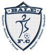 logo du club Basse Ariège Lauragais Entente