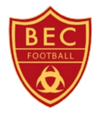 logo du club BORDEAUX ETUDIANTS CLUB