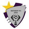 logo du club Betheny Formation Club