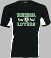 T-shirt Borussia Loyers 2014 (épuisé)