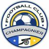 logo du club Champagnier Football Club