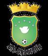 logo du club CLUB SPORTIF CHANTELLOIS