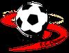 logo du club CHAULGNES.FOOTBALL.CLUB