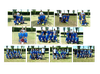 Photos de toutes les Equipes de la Marsa Cup 2017!! - Cercle Laïque Marsannay la côte Football