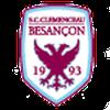 logo du club Sporting Club Clémenceau Besancon