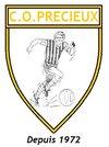 logo du club Club Olympique de Précieux