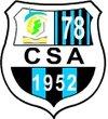 logo du club C.S Achères