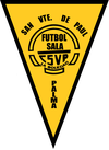 logo du club C.S.E. SANT VICENÇ DE PAÜL