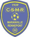 logo du club Club Sportif Maranville Rennepont