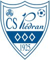 logo du club CS PLEDRAN