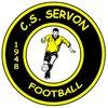 logo du club CS SERVON