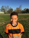 Match Bresse Tonic Foot 2 3 U13 Equipe 1 Club