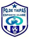 logo du club DESASTRADOS F.C