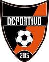 logo du club Deportivo Futsal Sambreville