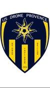 logo du club DROME PROVENCE