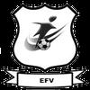 logo du club G.J. ENTENTE FOOT VEZERE