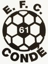 logo du club L'Espoir Football Club Condéen