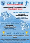 Manifestations 2015/2016 - Entente football club saint Amant et Tallende