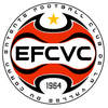 logo du club Entente Football Club de la Vallee du Coran
