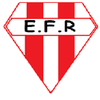 logo du club Ecureuils Franc Rosier