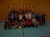 Apres midi futsal jeunes et seniors le 28/02/15 - EGSL