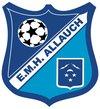 logo du club ENTENTE MUNICIPAUX ET HOSPITALIERS D'ALLAUCH