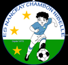 logo du club Entente Sportive Nancray Chambon Nibelle