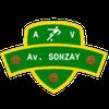 logo du club Entente Neuillé / Semblançay / Sonzay