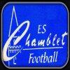 logo du club AMICALE LAîQUE ET SPORTIVE DE CHAMBLET