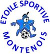 logo du club ES MONTENOIS