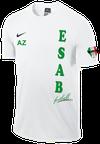 Tee shirt ESAB (enfant)