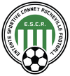 logo du club Entente Sportive Cannet Rocheville