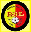 logo du club Entente Sportive Haute-Lizaine