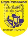 logo du club ENTENTE SPORTIVE MARITIME