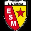 logo du club Étoile Sportive Marnaysienne