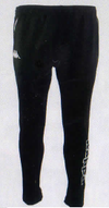 Pantalon entrainement KAPPA GIOVI Adulte