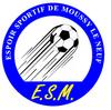 logo du club Espoir Sportif de Moussy le Neuf