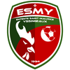 logo du club ENTENTE ST MAURICE YSSINGEAUX