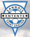 logo du club ESSG U12 - U13 dept
