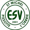 logo du club ENTENTE SUD VENDEE