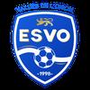 logo du club Entente Sportive Vallée de l'Oison