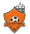 logo du club ETOILE SPORTIVE DE SOUVIGNE