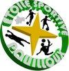 logo du club Etoile Sportive de Pouilloux